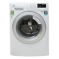 Máy Giặt Cửa Trước Inverter Electrolux EWF12844 (8kg) - Hàng Chính Hãng