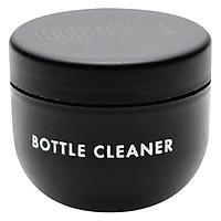 Bottle Cleaner Riedel 0010/05