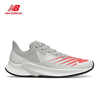 Giày Chạy Bộ Nữ NEW BALANCE FuelCell Prism WFCPZPG