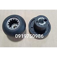 Socket - Nhông trục nấm máy xay sinh tố công nghiệp