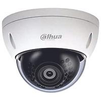 Camera Quan Sát Dahua IPC-HDBW1230EP-S -Hàng Chính Hãng