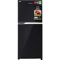 Tủ lạnh Inverter Panasonic NR-BL263PKVN (234L) - Hàng chính hãng - Chỉ giao tại HCM