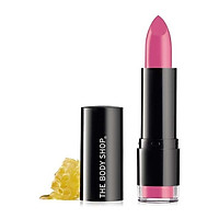 Son Môi The Body Shop Colour Crush Lipsticks 125 Tokyo Lotus 3.1g