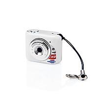 Mini Portable HD 720P Digital Video Camera DVR Recorder