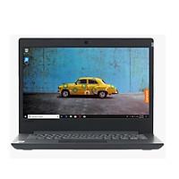 Laptop Lenovo Ideapad 130 14IKB i3-7020U|4GB|1TB (81H60016VN) - Hàng chính hãng