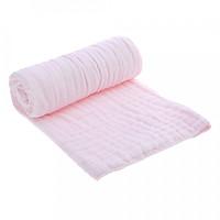 Khăn Tắm Cho Em Bé Siêu Mềm 100% Cotton (47...