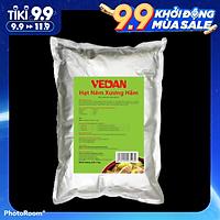 Hạt nêm xương hầm Vedan gói 3kg
