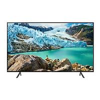 Smart Tivi Samsung 4K 70 inch UA70RU7200 - Hàng chính hãng