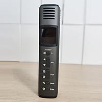 Micro Lannge HK-620 Chuyên Dùng Thu Âm, Livestream, Hát Giải Trí Chuyên Nghiệp - Hàng Chính Hãng