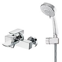 Sen Tắm Nóng Lạnh Massage 5 Chế Độ Toto GR TBG02302V/DGH108ZR