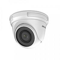 Camera IP Wifi Không Dây Hồng Ngoại 1 MP - Hikvision DS-D3100VN - Hàng chính hãng