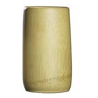 Cốc ly gỗ tre tự nhiên (EC01) thân thiện môi trường, cốc làm quà tặng