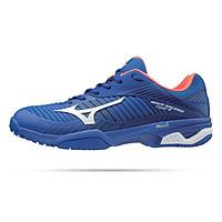Giày tennis Mizuno Nam 61GA187027 chính hãng