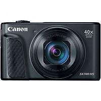 Canon SX740 HS - Hàng Nhập Khẩu
