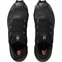 Giày chạy bộ địa hình Speedcross 5 W BLACK L40684900