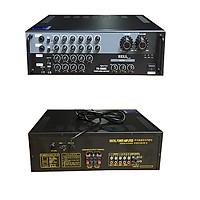 Âmpli karaoke PA - 9000S BellPlus (hàng chính hãng )