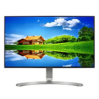Màn Hình LG 24MP88HV-S 24inch FullHD 5ms 75Hz IPS Speaker...
