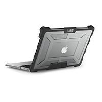 Ốp lưng Macbook Pro 13 inch 4G UAG Plasma - Hàng chính hãng