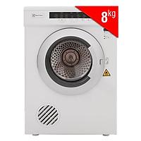 Máy Sấy Cửa Trước Electrolux EDV8052 (8kg) - Hàng chính hãng