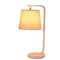 Đèn ngủ - đèn ngủ để bàn - đèn trang trí phòng ngủ - đèn để bàn TULIP LAMP