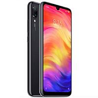 Điện Thoại Xiaomi Redmi 7 (2GB/16GB) - DGW - Hãng Chính Hãng