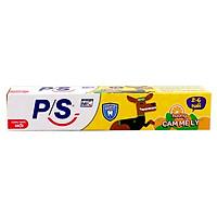 Kem Đánh Răng Trẻ Em P/S - Cam Mê Ly (45g)