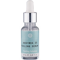 AHA BHA 2% Peeling Serum Hathor Beauty 20ml