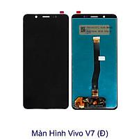 Màn hình thay thế dành cho ViVo V7
