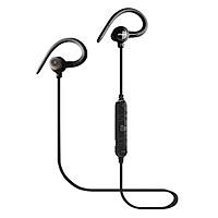 Tai Nghe Bluetooth AWEI A620BL - Đen - Hàng chính hãng