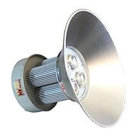 Đèn nhà xưởng công suất 200W HKLED