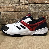Giày Tennis nam CP036