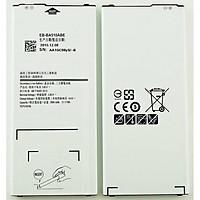 Pin cho điện thoại Samsung Galaxy A5 2016 SM-A510 Dung Lượng 2900mAh