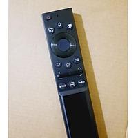 Remote Điều khiển tivi dành cho samsung QLED giọng nói 2020-  Tặng kèm Pin
