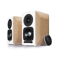 Loa Hi-Res Audio Edifier S880 (S880DB) - Hàng nhập khẩu