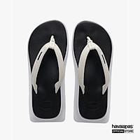 HAVAIANAS - Dép nam thời trang Tradi Zori 4145718-0133
