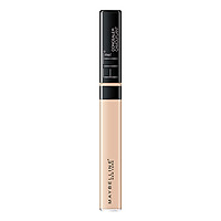 Kem Che Khuyết Điểm Fit Me Maybelline Newyork