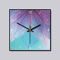 Đồng hồ treo tường DHV.12