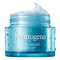 Kem Dưỡng Cấp Nước Cho Da Hỗn Hợp Neutrogena Hydro Boost Water Gel - 50g