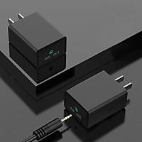 Thiết Bị Nhận Không Dây Bluetooth 5.0 Adapter D60