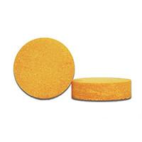 Viên nén bảo dưỡng đường ngưng máy lạnh  Away Chemical Pan-GelTM màu vàng UT3 - Combo 2 viên