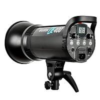 Đèn Studio Godox DE400 (400W) - Hàng Nhập Khẩu