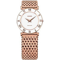 Đồng hồ nữ Jowissa Quartz Fashion J2.228.M
