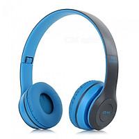 Tai nghe chụp tai CB3 - Tặng tai nghe thời trang tiện dụng