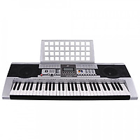 Đàn Organ MK-922 KBD