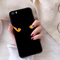 Ốp lưng dành cho iPhone 5 viền dẻo TPU Bộ Sưu Tập Phong Cách Trẻ Trung - Hàng chính hãng