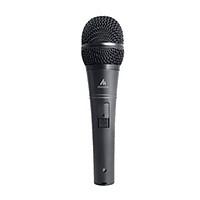 Micro karaoke Dynamic có dây MAONO AU-K04 - Hàng chính hãng