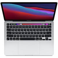 Apple Macbook Pro 2020 M1 - 13 Inchs (Apple M1/ 16GB/ 256GB) - Hàng Chính Hãng
