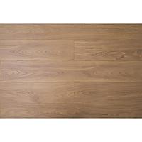 Sàn gỗ Egger Pro EPL105 8mm nhập khẩu Đức 100%