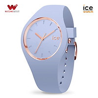 Đồng hồ Nữ Ice-Watch dây silicone 015333