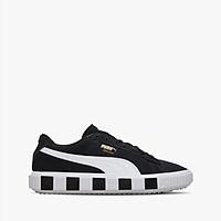 PUMA - Giày sneaker Breaker Racing 369184-01